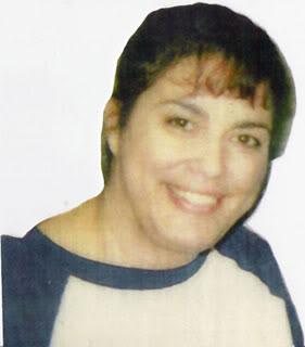 Angelina Rodriguez Source: Murderpedia