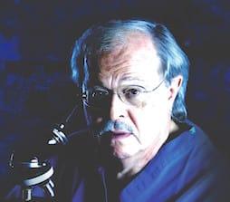 Michael Baden (HBO)