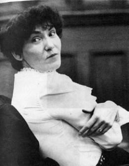 Judy Buenoano. Source Murderpedia.