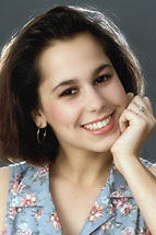 Laci Peterson. Source: Bonnies Blog of Crime