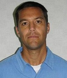 Scott Peterson. Source: Bonnies Blog of Crime
