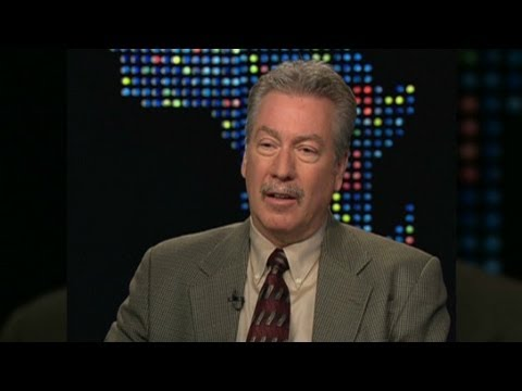 Drew Peterson on CNN